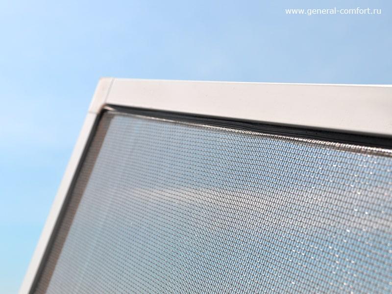 Москитная решетка на окна цена
